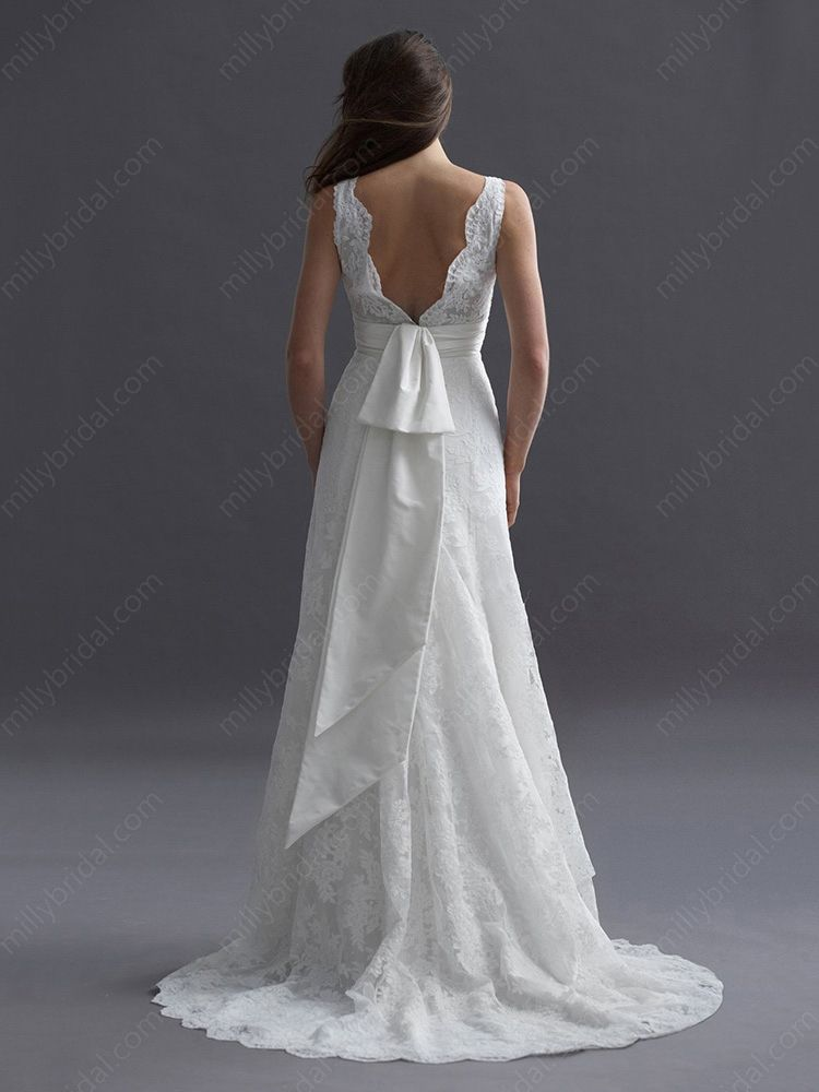 #wedding dress #wedding dress #wedding dress