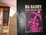 Ma Rainey and the Classic Blues Singers