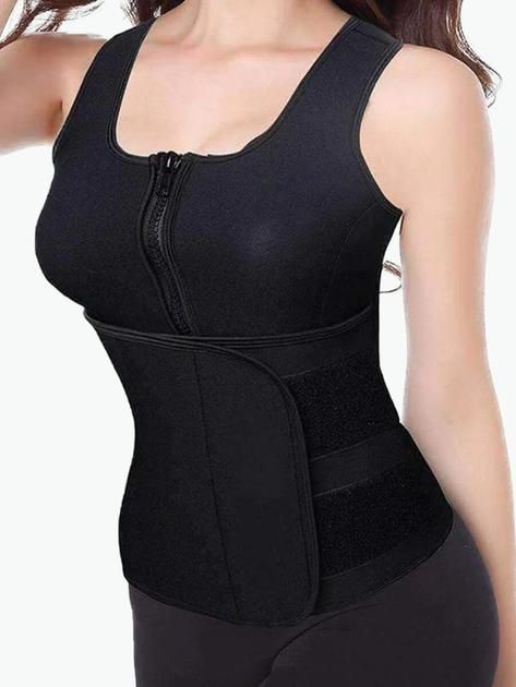 Pin on weighted-vest