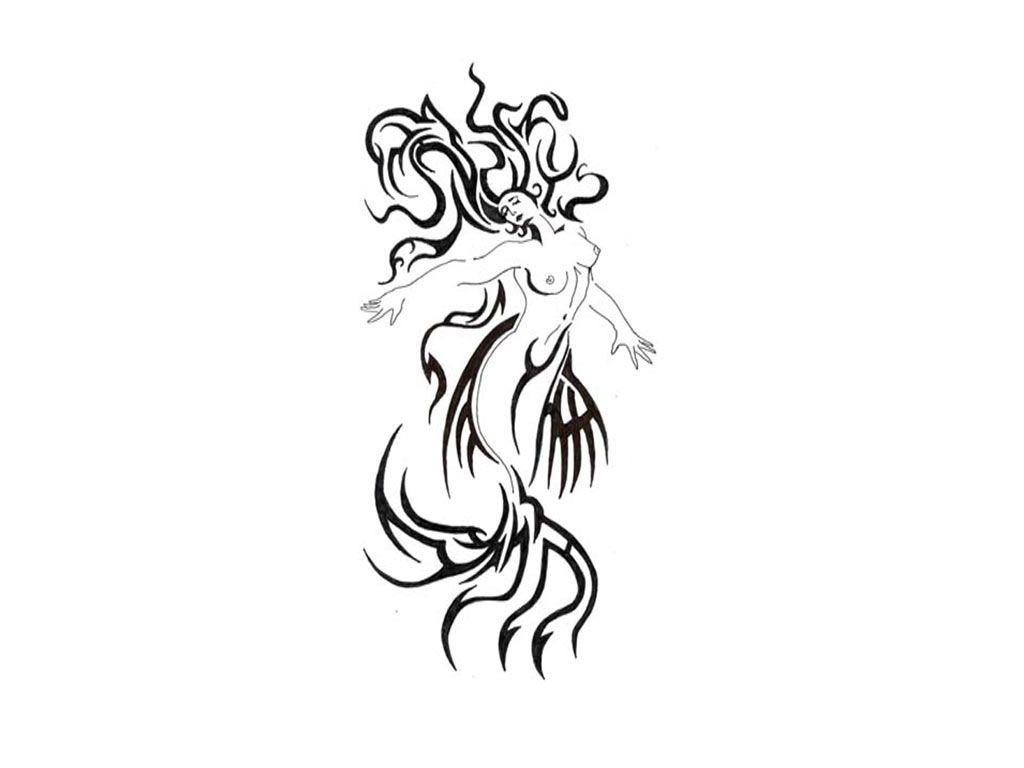Daring Tattoos 20 Spectacular Polynesian Octopus Tattoo Tribal Tattoo Designs Tribal Tattoos Tattoos