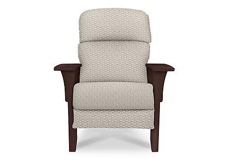 Tremendous 025 423 E135064 021 Qty 2 Client Duresky Laurie Machost Co Dining Chair Design Ideas Machostcouk