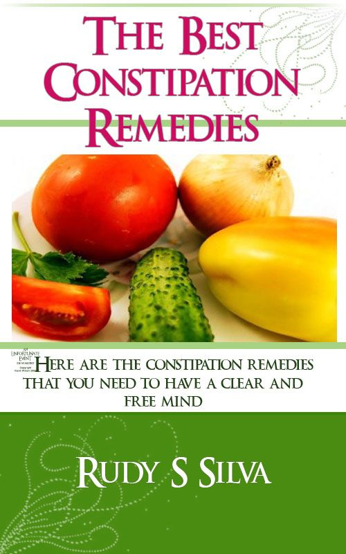 best constipation e book cover best natural remedies book coversnatural remedies · best constipation e book cover