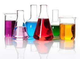 Física i Química a l'escola