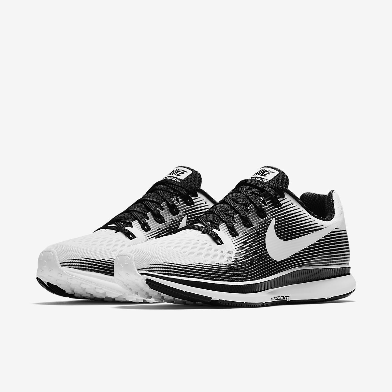 official photos 6f9cb a7cbd Nike Air Zoom Pegasus 34 Limited Edition Women's Running ...