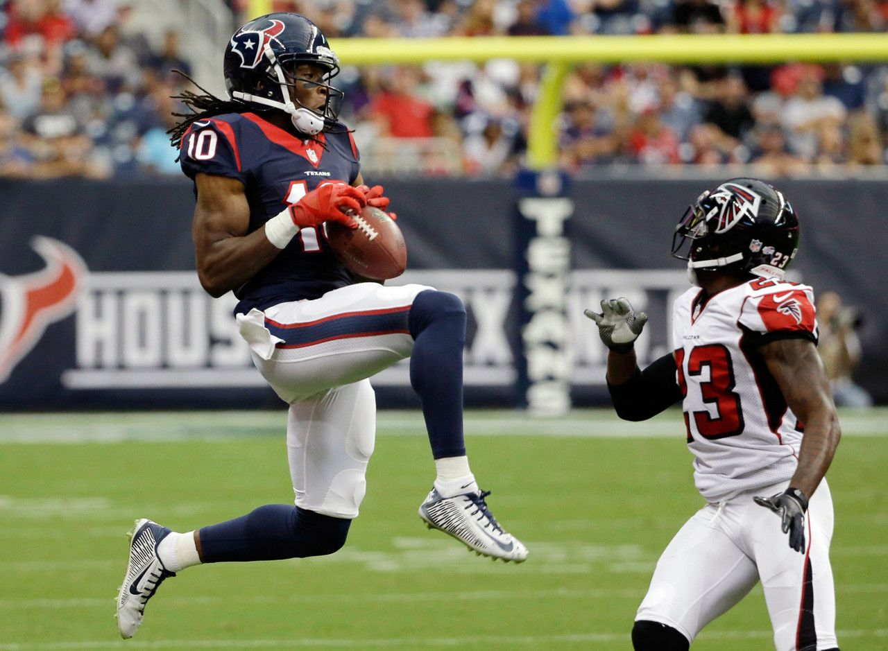 20 Players To Target In Your Draft Nfl Fantasy Football Fantasy