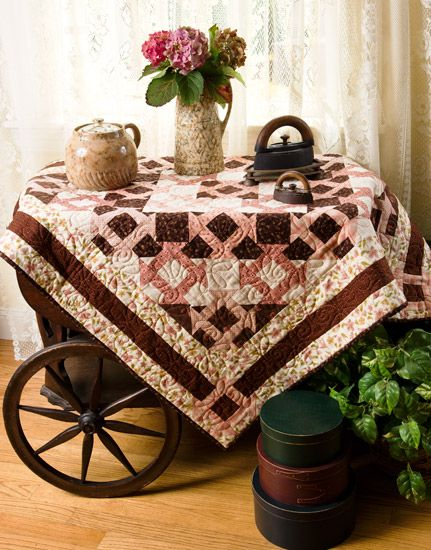 Martingale Country Comforts Ebook Country Quilts Quilts Churn Dash Quilt