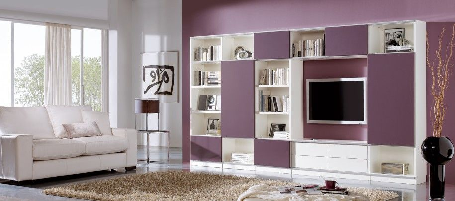 Living Room Cupboard Designs Brilliant Coollivingroomfurniturewhitesofabrownsquarerugmodern Review