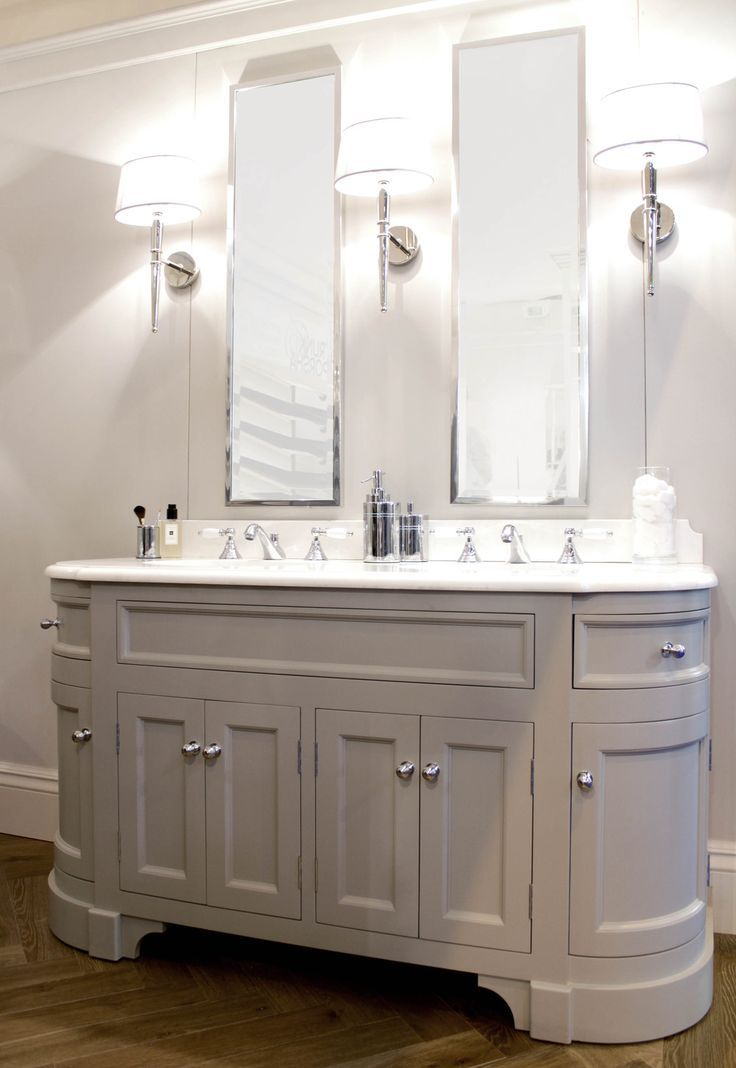 Handmade Bathroom Vanities Google Søk