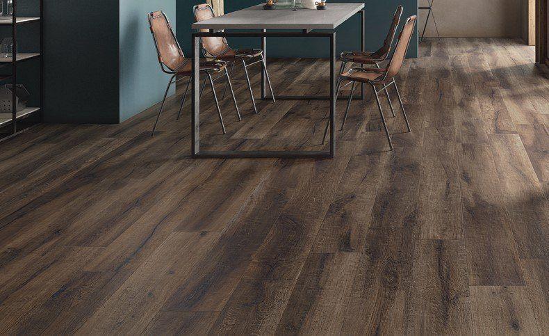 Woodlook Ceramic Porcelain Floor Tiles Similar To Kuni But - Commercial grade ceramic floor tiles