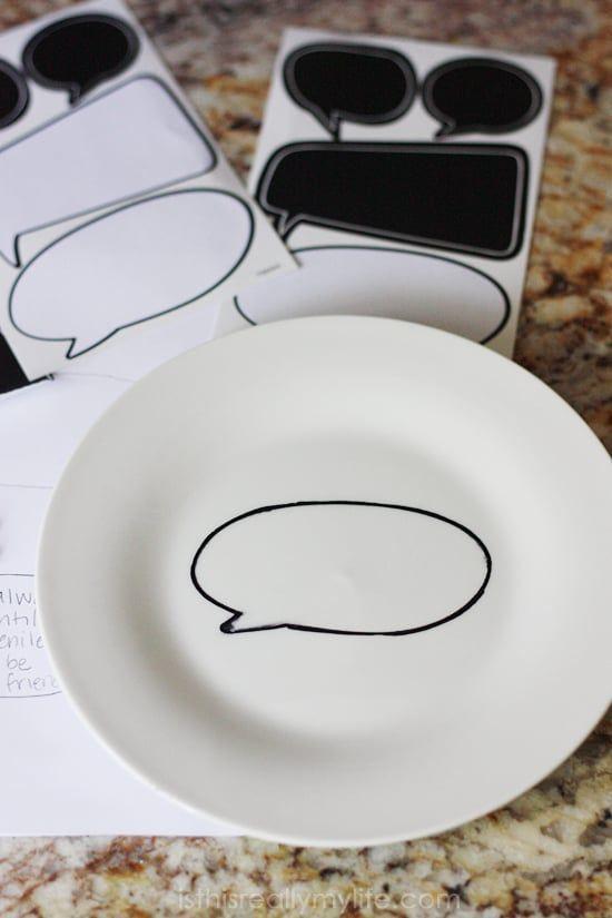 DIY Sharpie Plates & Mugs: How-tos, How-Dos & How-Don'ts #sharpieplates DIY Sharpie Plates & Mugs: How-tos, How-Dos & How-Don'ts! | Half-Scratched #sharpieplates DIY Sharpie Plates & Mugs: How-tos, How-Dos & How-Don'ts #sharpieplates DIY Sharpie Plates & Mugs: How-tos, How-Dos & How-Don'ts! | Half-Scratched #sharpieplates