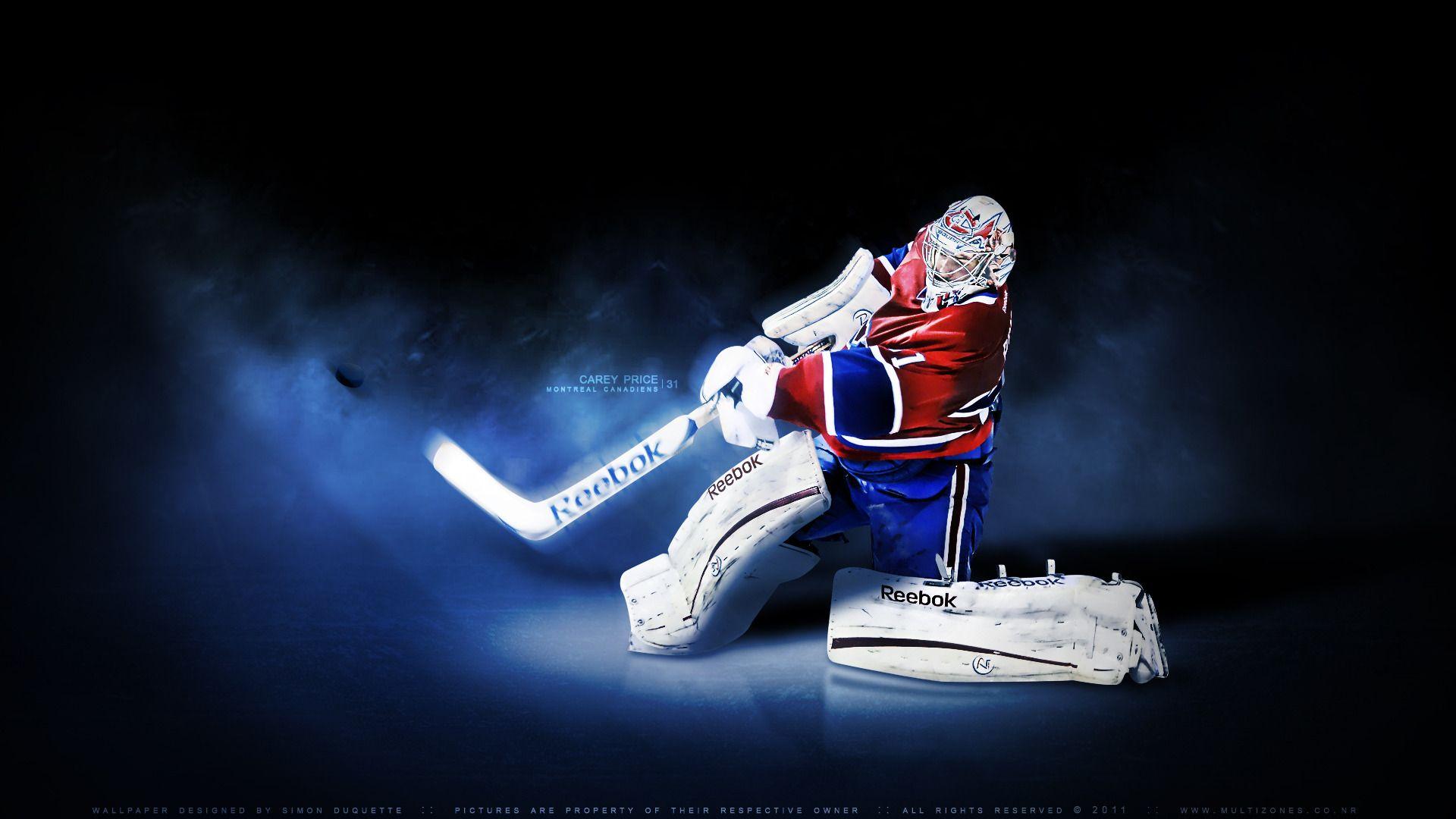 хоккей картинки фоновые высококачественного видео голых