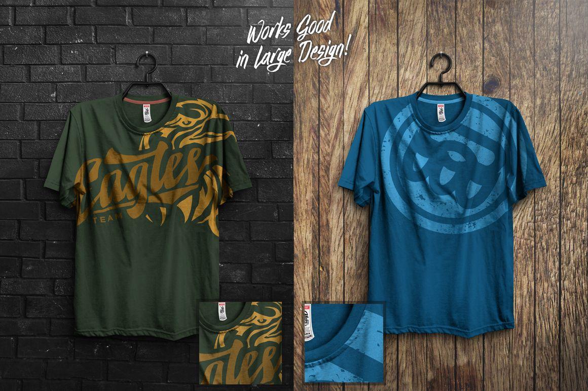 Download Mjt Realistic T Shirt Mock Up Shirts Shirt Designs Shirt Mockup