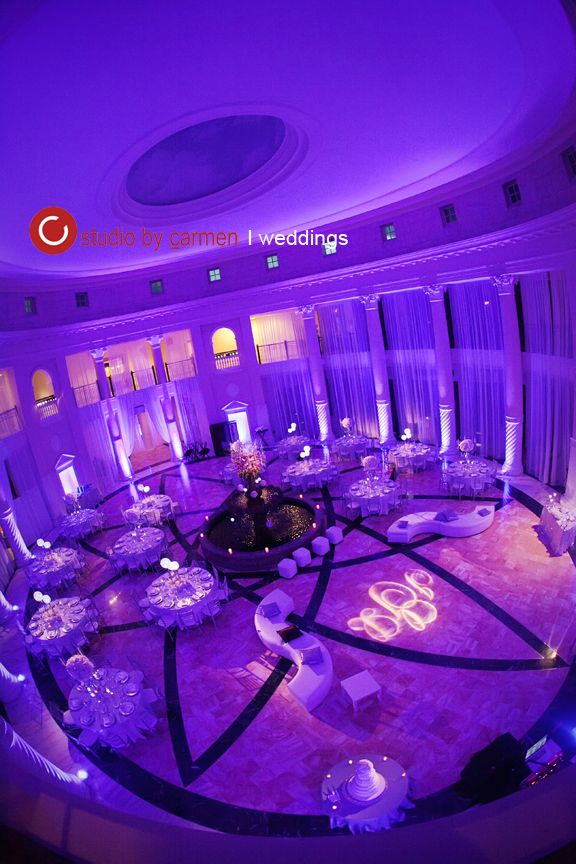 Wedding Photographer Miami Westin Colonnade Coral Gables Jennifer And Luiss Details