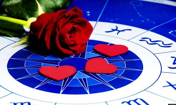 Rashifall Logo mna.com.bd-0002