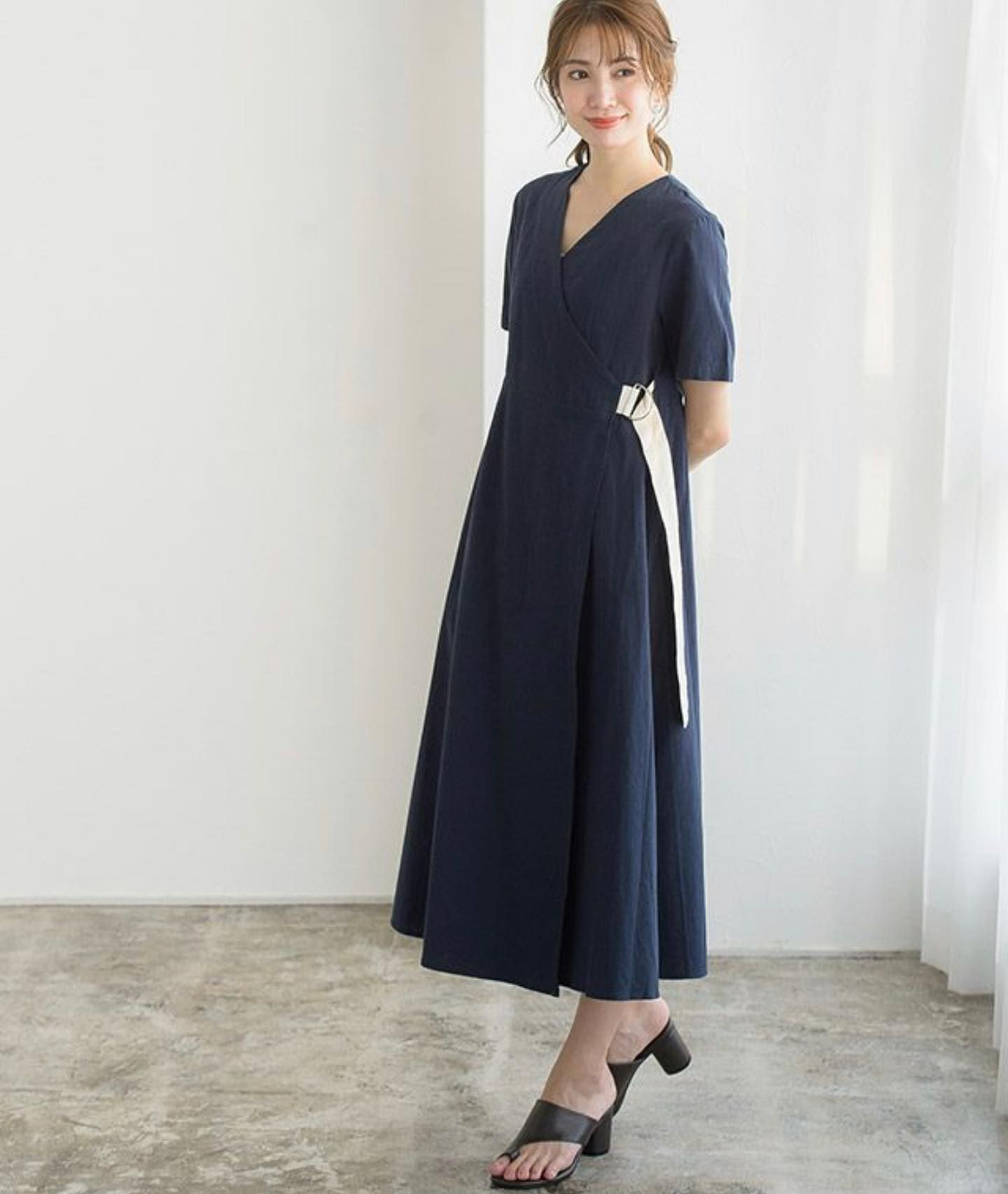 pin by pierrot ピエロ on dress dresses fashion dresses for work