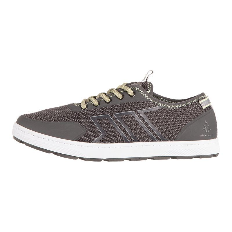 Woods Women's Brio Knit Shoes in 2020