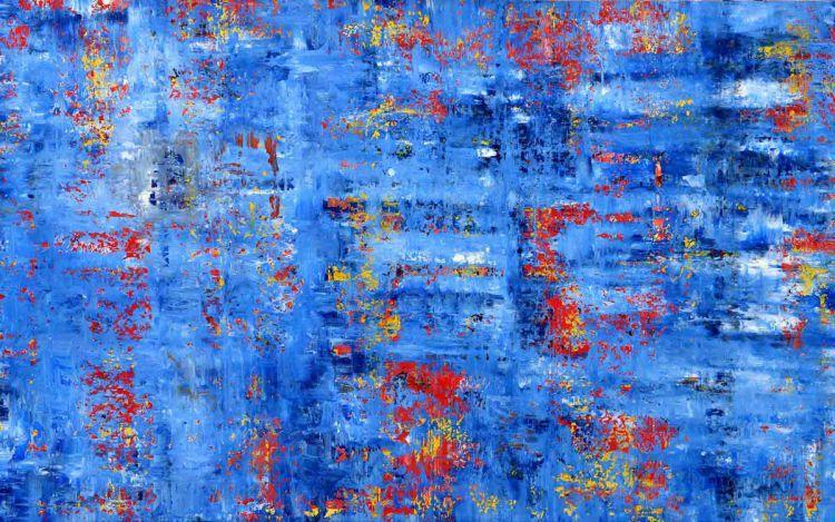 -  @  https://www.artebooking.com/herbert.a.jung/artwork-6042