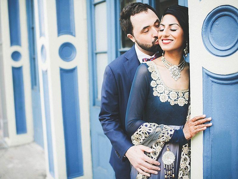 beautiful wedding photos indian wedding new orleans wedding