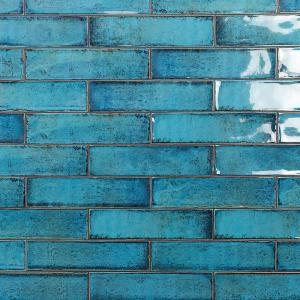 mm ceramic wall tile