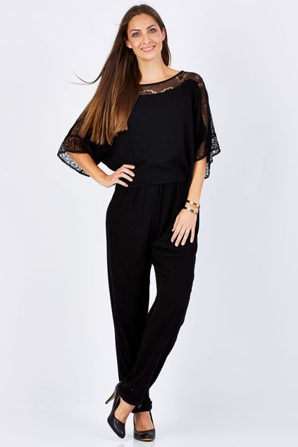 3c0c3d94e320 Fate clothing Ramona Jumpsuit - Womens Jumpsuits - Birdsnest Australia