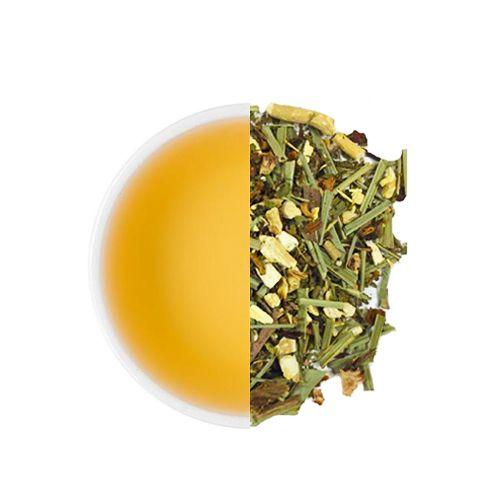 Photo of REVIVE – Ginseng Tea Blend