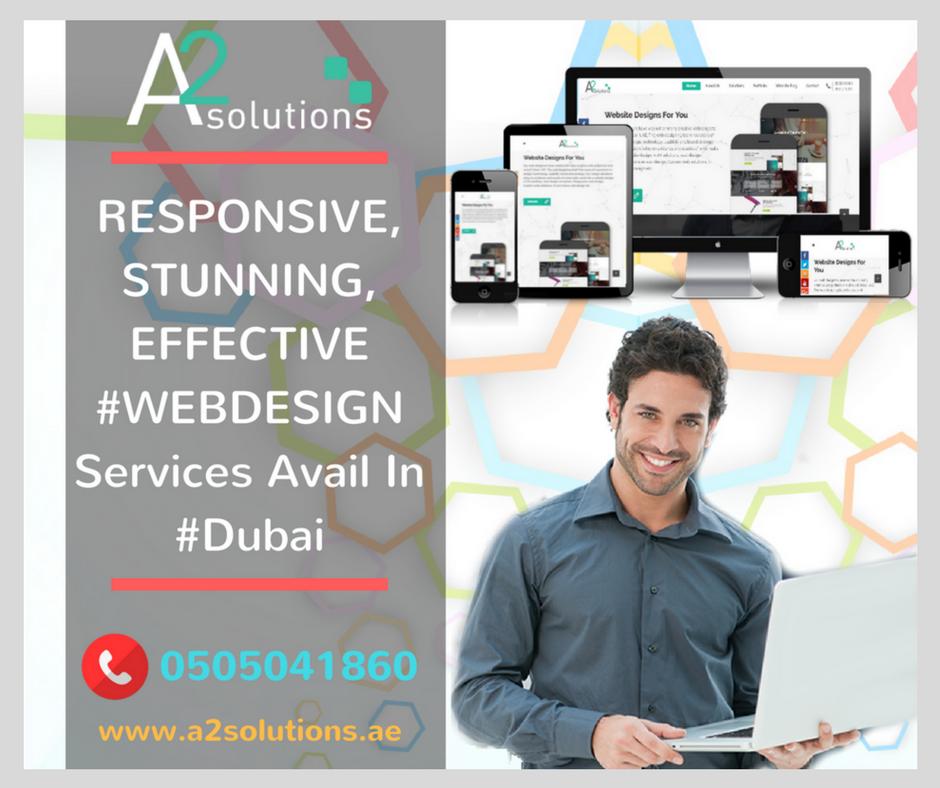 Web Design Company Abu Dhabi Website Design Services Web Design Web Design Company