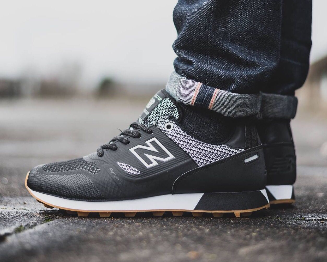concepts x new balance trailbuster