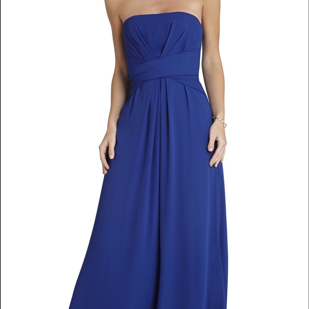 Bcbg Prom Dress | Products