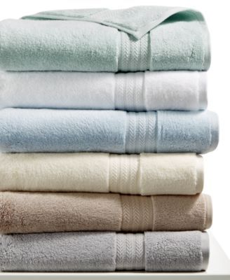 Macys Bath Towels Fascinating Hotel Collection Finest Elegance Bath Towel Collection Luxury Design Decoration