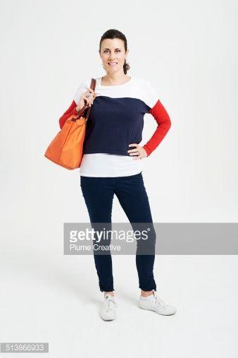 Portrait Of Woman Portrait Women Costume Design