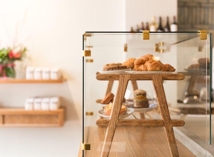 Display Case Pastry Display Bakery Display Case Bakery Display