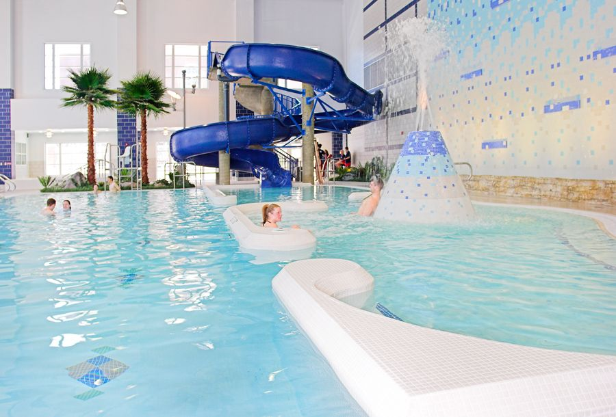 Make a splash at the crce indoor pool campus rec facilities pinterest indoor pools - Arc swimming pool ...