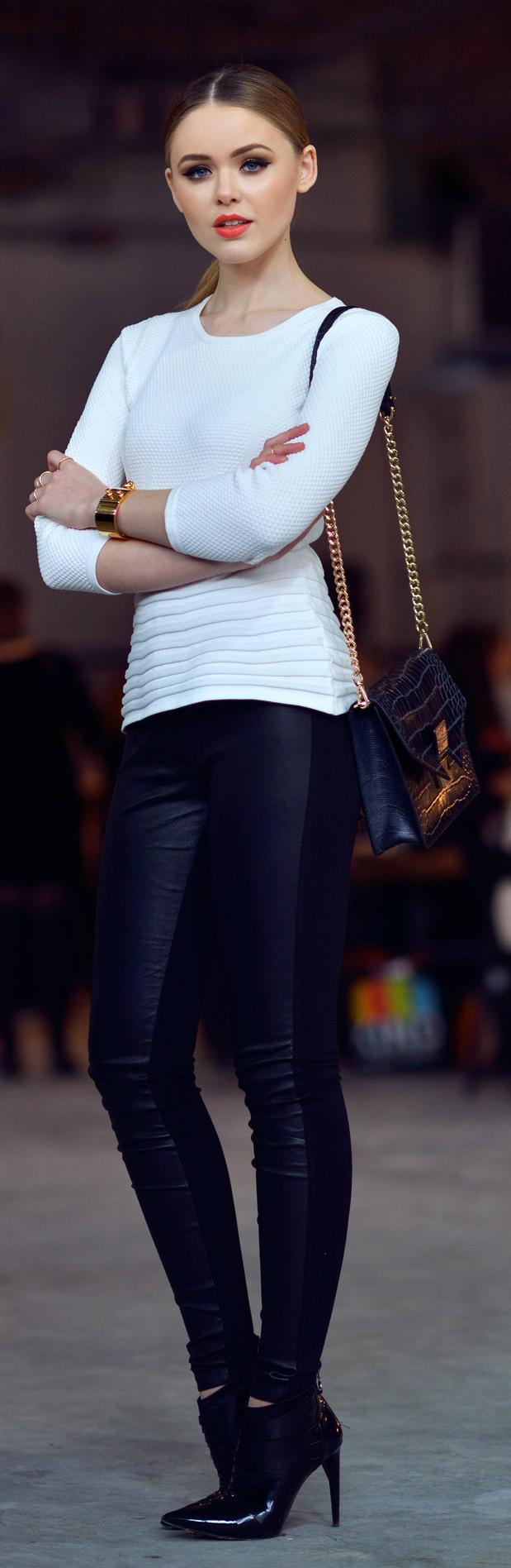 Fashion ● On The Street라이브카지노로얄바카라 ↓BVB7 8 9 。COM* 라이브카지노로얄바카라라이브카지노로얄바카라라이브카지노로얄바카라라이브카지노로얄바카라라이브카지노로얄바카라라이브카지노로얄바카라라이브카지노로얄바카라라이브카지노로얄바카라라이브카지노로얄바카라라이브카지노로얄바카라
