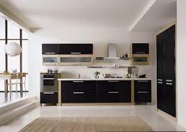 muebles de cocina pequeños espacios - Google Search   Cocina Muebles ...