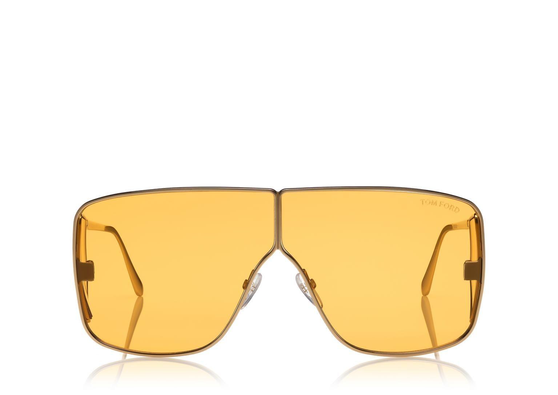 ab7972d2442e Persol Pininfarina Sunglasses Elevate Your Driving Style | style | Style,  Sunglasses, Persol