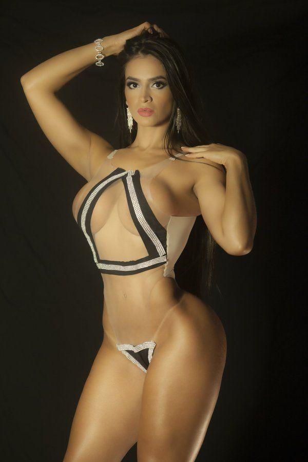 6a685cc31 Tweets con contenido multimedia de Andrea Araujo ( andrealaaraujo ...