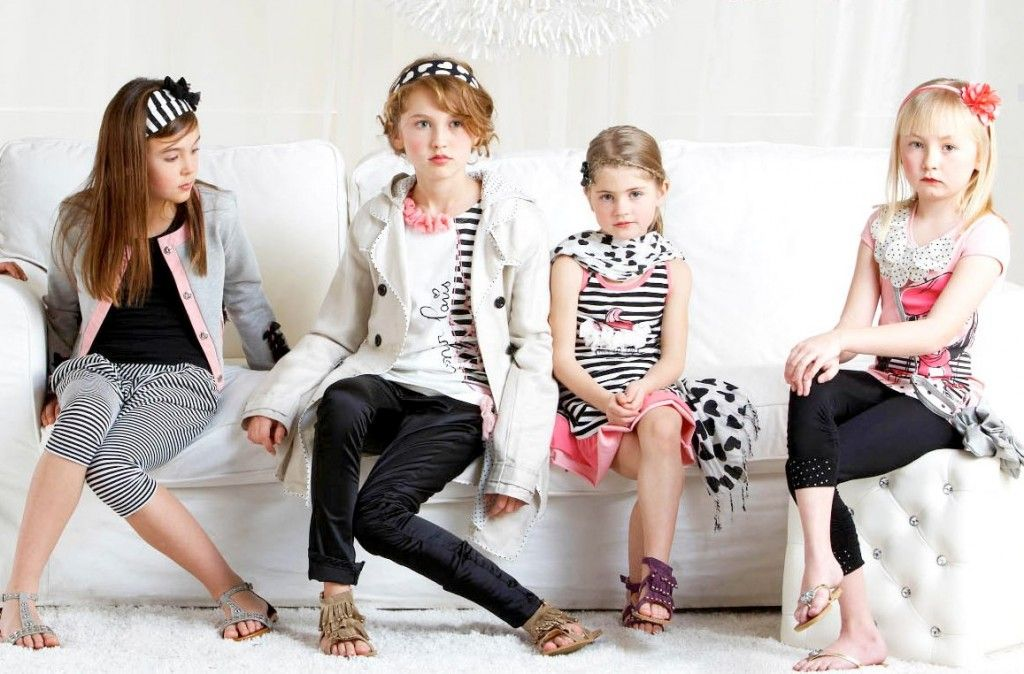 kids trendy clothes - Kids Clothes Zone