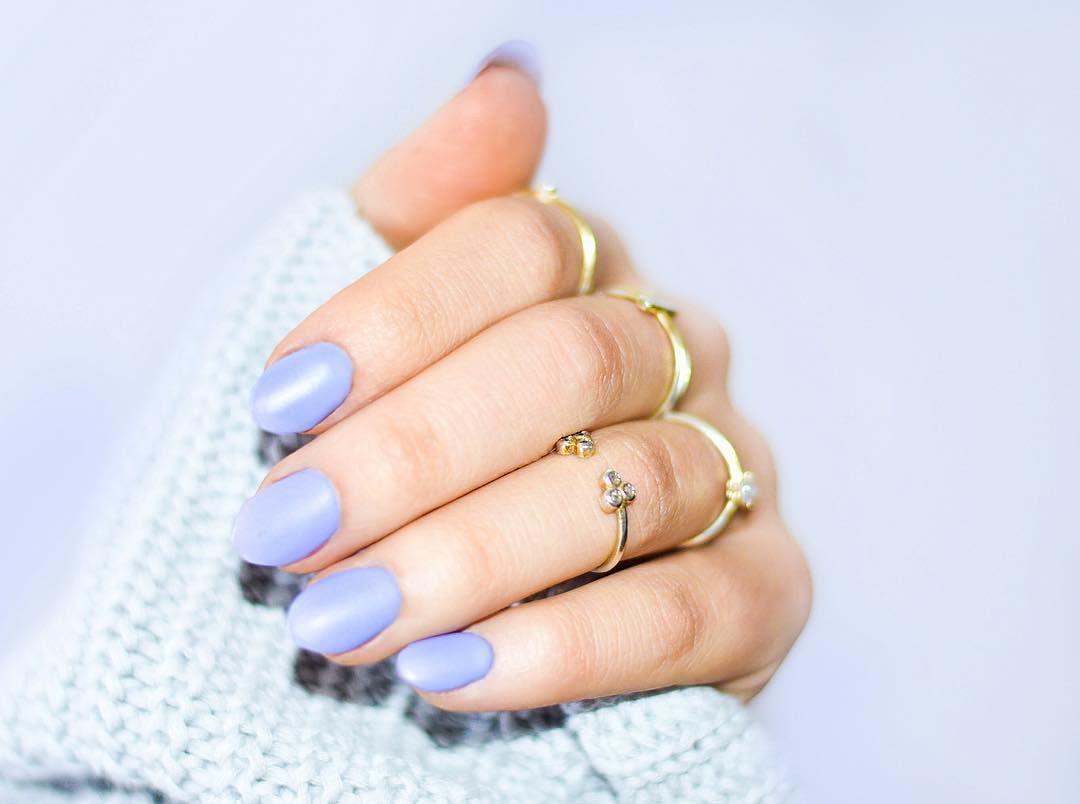 1,587 Likes, 6 Comments - deco ◇ nail lacquer (@deco.miami) on ...