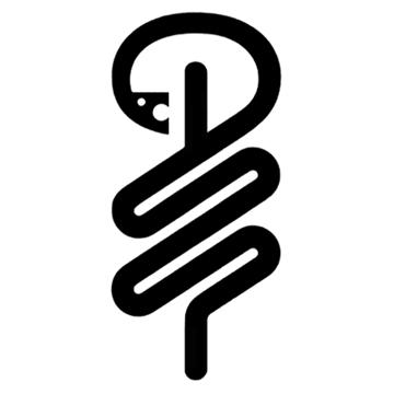 Stadt Apotheke Dornbirn Natural Logo Logo Design Image