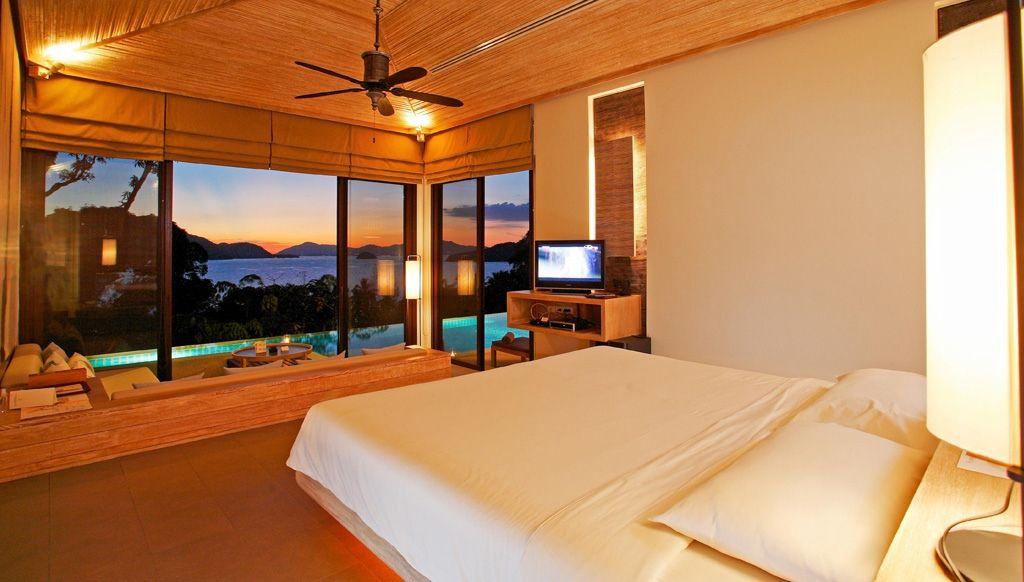 Best Luxury Villas In Phuket Thailand Renting A House 400 x 300