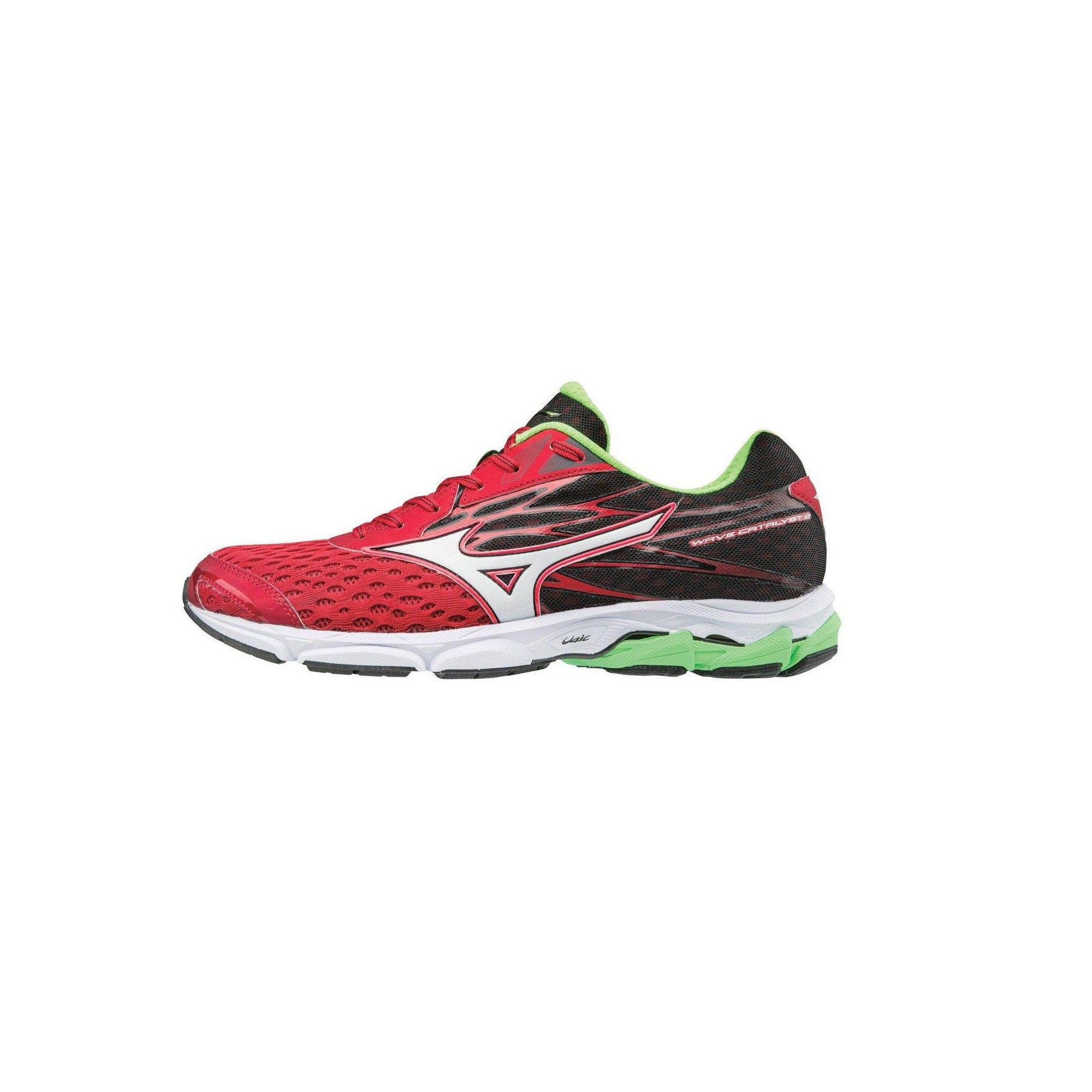 mizuno mens running shoes size 9 years old for