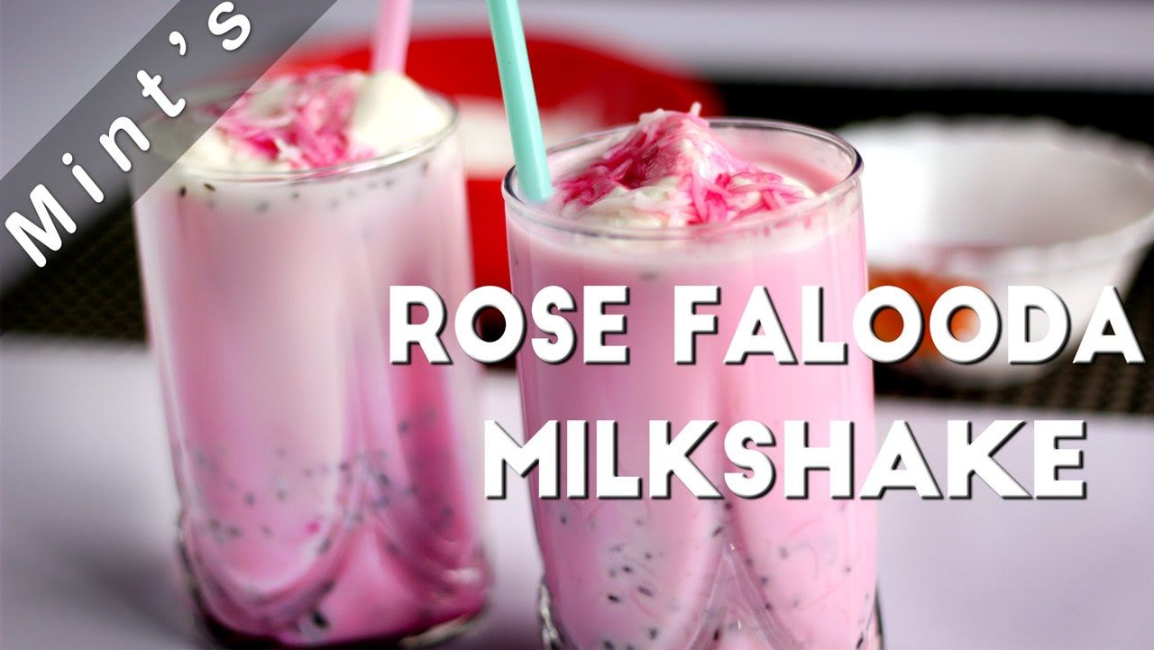 Milkshake recipe in hindi rose milkshake recipe indian juice milkshake recipe in hindi rose milkshake recipe indian juice recipe forumfinder Gallery