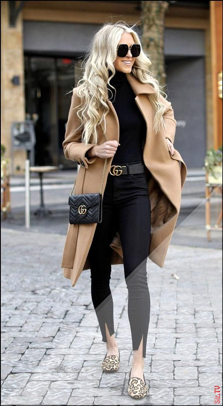 Photo of 40 Outstanding Casual Outfits To Fall In Love With 40 Outstanding Casual Outfits…