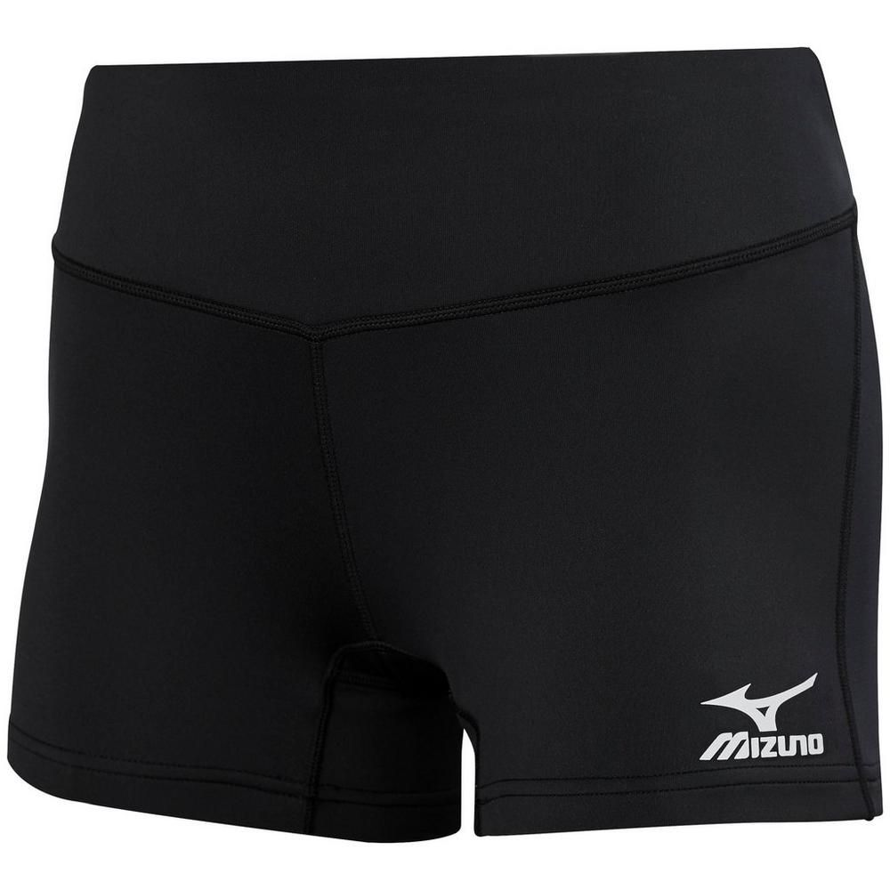 Victory 3 5 Inseam Volleyball Shorts In 2019 Veebz Volleyball Shorts Shorts Volleyball Spandex