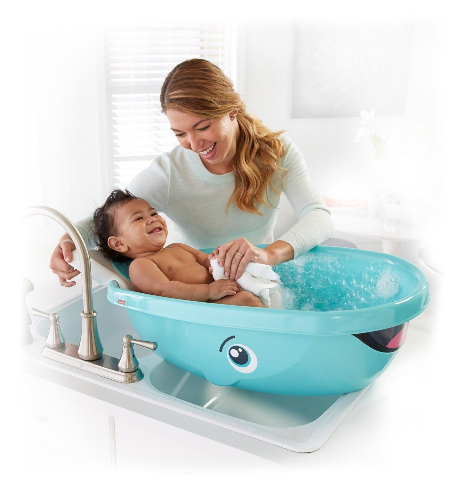 Nice Paint Bathtub Huge Painting A Bathtub Regular Paint For Bathtub How To Paint A Tub Young Paint Tub Blue Paint A Bathtub