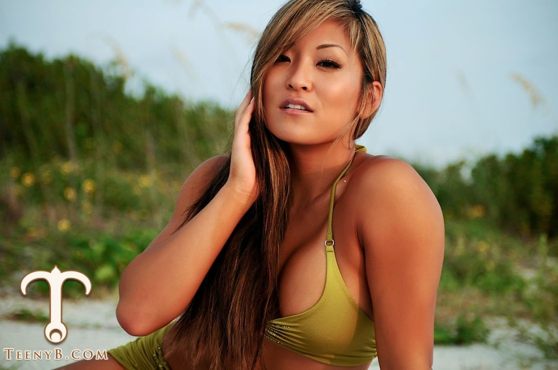 Angela Fong nudes (32 foto and video), Tits, Is a cute, Instagram, bra 2020