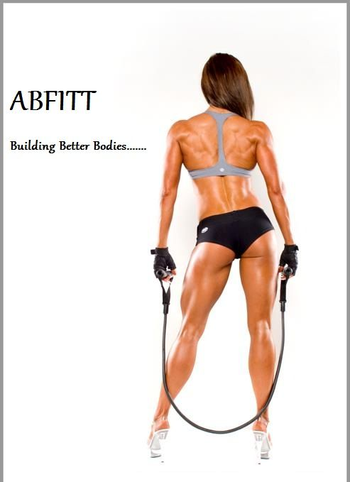 Female Back Anatomy Reference Anatomy Female Pinterest