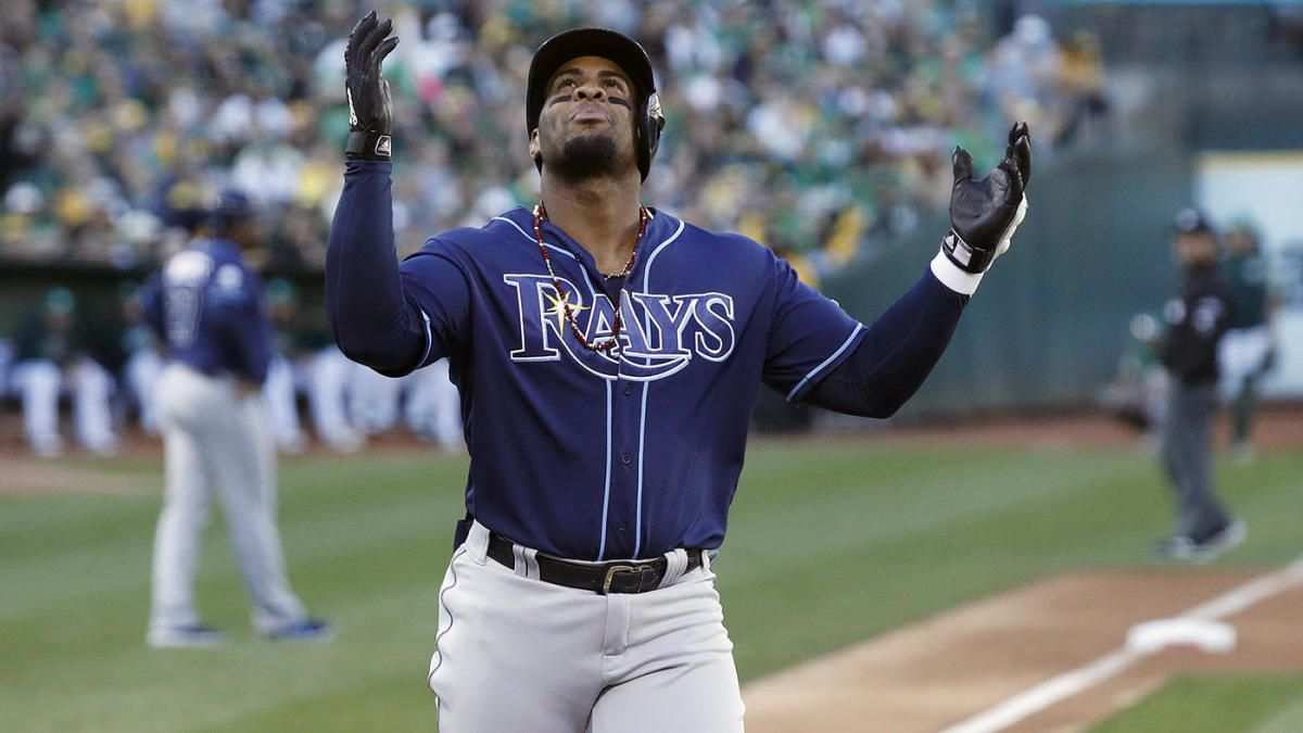 Tampa Bay Rays Live Stream In 2020 Tampa Bay Rays Streaming Double Play