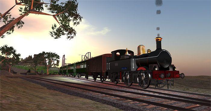 Скачать Slrr Steam Торрент - фото 4