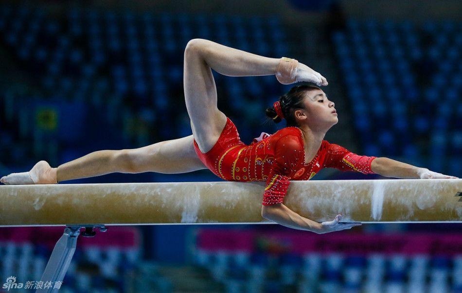 Huang Huidan
